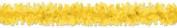 Beistle - 55598-GY - Tissue Festooning - Pack of 24
