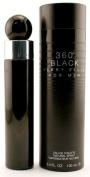 PERRY ELLIS 20213232 360 BLACK by PERRY ELLIS - EDTSPRAY