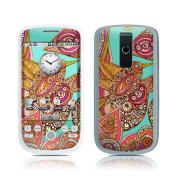 DecalGirl HMT3-BIRDPAR HTC My Touch 3G Skin - Bird In Paradise