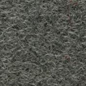 Metra - The-Install-Bay - Fishman AC3625 40 Automotive Carpet Charcoal 5 Yards