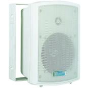 Pyle P 3.5in Indoor Outdoor Speaker Pr. - PDWR33
