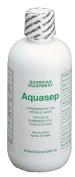 Guardian 333-G1540BA Bacteriostatic Additive Refill