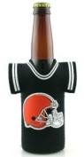 NFL Bottle Jersey Holders