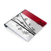DecalGirl AMTP-ZEN Magic Trackpad Skin - Zen