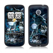DecalGirl HDES-HOWLING HTC Droid Eris Skin - Howling