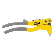 Stanley Tools Rivet Tool Contractor Grade MR100CG