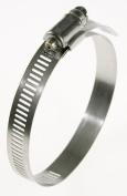 Dundas Jafine Inc. 10.2cm . Adjustable Metal Clamps MC4ZW