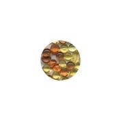 Dew Drops Small Bottles-Sunflower -Brown/Orange/Yellow