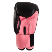 Revgear 10401 PINK - 12 Revgear Deluxe Boxing Gloves