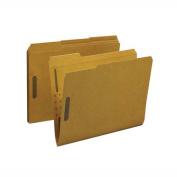 Sparco Fastener Folder - -SP17214