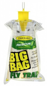 Sterling Intl. Dispos Big Bag Fly Trap BFTD-DB12