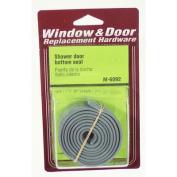 Prime Line Products Shower Door Bottom Seal M6092
