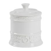 Creative Bath CMO25WH Cosmopolitan Jar