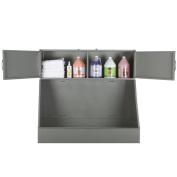 Pet Pals TP55300 Master Equipment Overhead Tub Cabinet Q