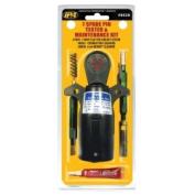 Innovative Products Of America IPA8028 7-Way Spade Pin Towing Maintenance Kit