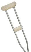 Mabis 512-1410-0000 Feel Good Crutch Accessory Kit
