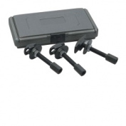 KD Tools KDT41710 Rear Axle Bearing Puller Set