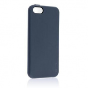 Targus THD03102US iPhone 5 Slim Fit back cover