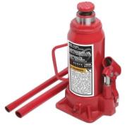 Sunex 4920A 20 Tonne Capacity Bottle Jack