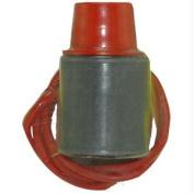 BENNETT TRIM TABS VP1135R BENNETT SOLENOID VALVE - RED VP1135R