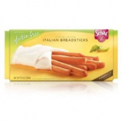 Schar 65827 Italian Breadsticks