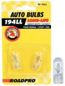 Roadpro RP-194LL Long Life Bulbs Instrument - Side Marker