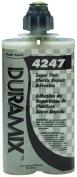 3M MMM4247 Duramix Super Fast Repair Adhesive - 200 ml