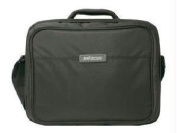Infocus CA-SOFTCASE-MTG Soft Carry Case Meeting Room