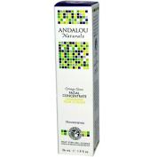 Andalou Naturals - Omega Glow Facial Concentrate - 60ml