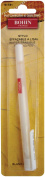 Bohin 87993 White Pencil For Dark Fabrics-1-Pkg