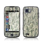 DecalGirl SOM2-ABUCAMO for Samsung Omnia 2 Skin - ABU Camo