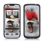 DecalGirl HDES-PUNKY HTC Droid Eris Skin - Punky