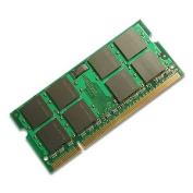 ACP-EP Memory DDR2-667 SODIMMS 2GB AA667D2S52GB