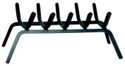 Uniflame C-1524 23 INCH STEEL BAR GRATE 5/8 INCH BAR