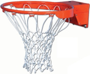 Gared Sports GAW Anti-Whip Basketball Net
