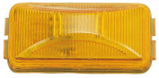 Peterson Mfg. V150A Amber Clearance & Side Marker Light
