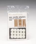 Biedermann & Sons M1001 Wax Candle Adapter Pellets