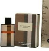 Burberry London By Burberry  Eau De Toillette   5ml (new) Mini