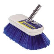 Swobbit 7.5 Extra Soft Brush - Purple