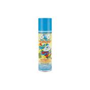 ODIF USA 254061 606 Spray& Fix Fusible Adhesive-6.5 Ounce