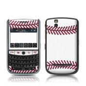 DecalGirl BBT-BASEBALL BlackBerry Tour Skin - Baseball