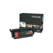 Lexmark T650A21A Print Cartridge 7K Yield