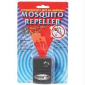 Mitaki-japan Mosquito Repeller