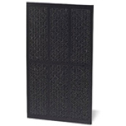 Sharp FZ-C150DFU Activated Carbon Replacement filter for KC-860U