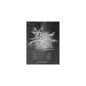 Alfred 00-GBM0001HB A Festival of Hymns- The Writers Tell Their Stories - Music Book