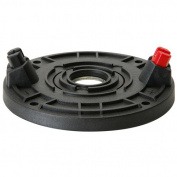 JBL PROFESSIONAL RPST400 Diaphragm Replacement