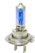 GP Thunder - SGP85K-9006 - 9006 8500K 55W Standard Wattage Bulb - 2 Pack