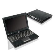 DecalGirl AET-CARBON Asus Eee Touch PC Skin - Carbon