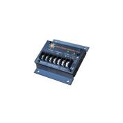 All Power Supply SAM-800-12 Modified Sine Wave Inverter 12 VDC- 800 Watts