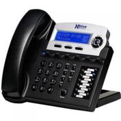 XBlue Speakerphone CHARCOAL - XB-1670-00